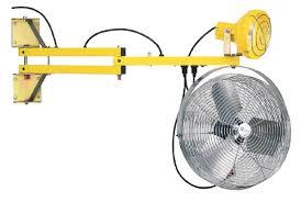 fan light combo. Fan Light Combo