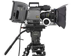 sony tv camera. http://www.broadadnigeria.com/cms/userfiles/media/sony-f35-camera.jpg sony tv camera