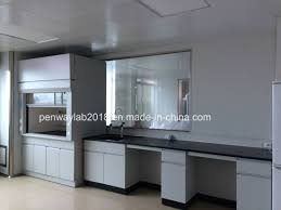 chemical resistant phenolic resin worktops lab furniture