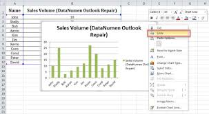 Convert Excel Chart To Jpeg 3 Methods To Batch Export All Charts In An Excel Workbook To