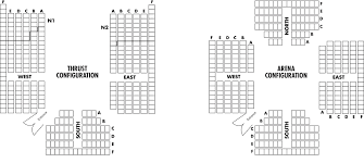 The Arena Theater Houston Tx Seating Chart Alley Theatre Official Website Neuhaus Theatre Seating Chart