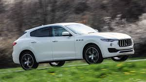 2018 maserati truck.  maserati throughout 2018 maserati truck