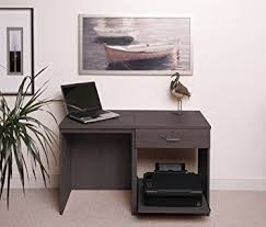walnut office furniture. set01inwn walnut small laptop printer table childs kids computer desk office furniture