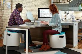 turnstone office furniture. Fun-office-furniture-turnstone-buoy-stool Turnstone Office Furniture E