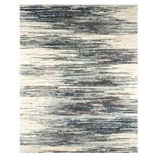 9 x 13 area rugs vigour 9 x area rug main image 1 of 5 images 9 x 13 area rugs