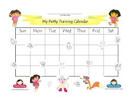 training calendars templates training calendars template