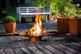 with one of our outdoor fire pits in your landscape you can make your backyard a natural gathering point for entertainment socialisation and relaxation