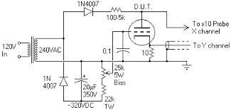 mopar electronic voltage regulator wiring diagram mopar mopar voltage regulator wiring diagram mopar image about on mopar electronic voltage regulator wiring diagram