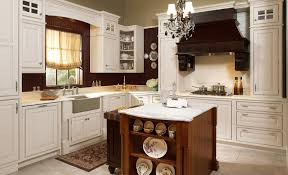 Remodeling Old Kitchen Kitchen Remodeling Doylestown Pa Kitchen Remodeling Pa