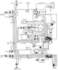 pj stanley (pjstanley62) on pinterest 1970 jeepster commando wiring diagram at 1979 Jeep J10 Wiring Diagram