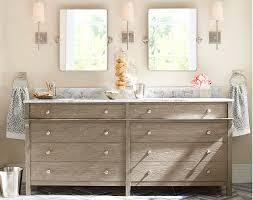 brighten your bathroom with fresh lighting paint
