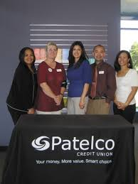 Virtual credit cards or virtual debit cards are easy to use and highly secure. Network 2010 07 Patelco Credit Union Membership