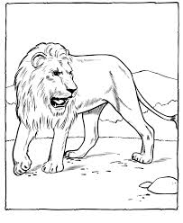 Select from 35450 printable crafts of cartoons, nature, animals, bible and many more. Free Printable Lion Coloring Pages For Kids