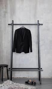 Anderson Coat Rack Amazing Clothes Rack