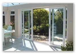 patio doors rollers handyman xtreme