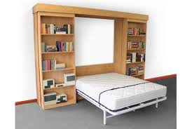 hidden wall bed. Highest Quality Wallbed Hardware At The Best Value Available. \u003e Hidden Wall Bed