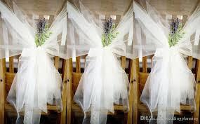 2018 hot fashion tulle table cloth chair sashes por wedding regarding remodel 19