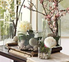 Easy Floral Arrangement Ideas Creative Diy Flower Arrangements