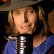 Tom Petty The Heartbreakers Album And Singles Chart