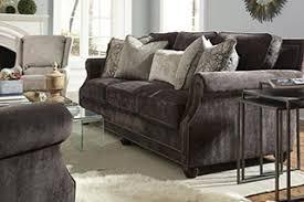 Asheville Furniture including Amish Furniture Modern and