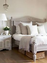 top vintage white bedroom furniture. master bedroom baskets and bed color top vintage white furniture w