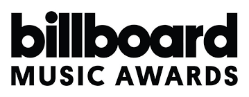 Finalists for the 2021 billboard music awards were revealed thursday. The 2021 Billboard Music Awards Set To Air Sunday May 23 At 8p M Et 5p M Pt Live On Nbc Nbcuniversal Media