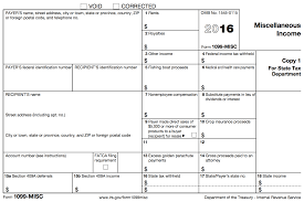 printable w2 form for 2015 form 1099 misc best practices sweeten cpa 2015 w2 and 2015 1099