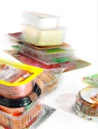 Modified Atmosphere Packaging Extends Shelf Life Of Food