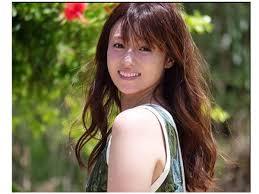 図解深田恭子の最新髪型ルパンの娘のオーダー方法と前髪分析