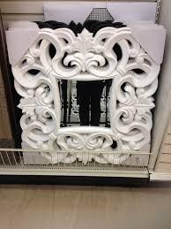 Small Picture Decorative Mirror HomeSense Canada Decor Home Accents