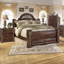 Bedroom: Gorgeous Cardis Beds For Small Bedroom Furniture ...