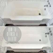 bathtubs re refinish porcelain tub refinishing porcelain bathtubs diy refinish porcelain tub portland diy bathtub