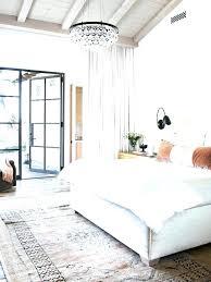 chandeliers in bedrooms bedroom chandeliers chandeliers for childrens rooms uk chandeliers in bedrooms