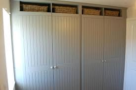 painting mdf kitchen cabinet doors images of customer painted doors and panels custom kitchen replacement spray