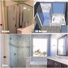 Gallery Design And Remodeling Ez Bath Gallery See How We Can Transform Your Bathroom