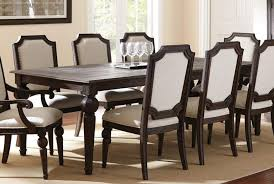 large size of chair contemporary dining chair styles names elegant styles of antique side chairs