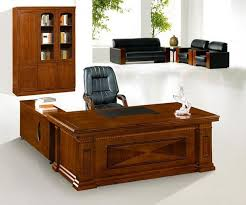 best office table design. wooden office table 100 ideas best design on vouum