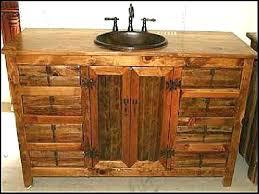hobo bathroom vanity hobo bathroom vanities exquisite fresh hobo bathroom vanities hobo bathroom vanities bathroom ideas hobo bathroom vanity