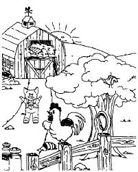 Small Picture Bear Inthe Big Blue House Netart Coloring Coloring Pages
