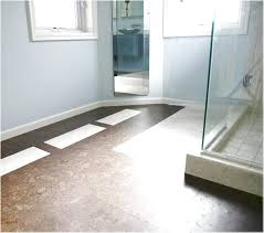 Flooring For Kitchens And Bathrooms Cork Flooring For Kitchens And Bathrooms All About Flooring Designs