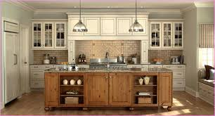 Antique White Kitchen Cabinet Doors Fshioned Kitchen Cabinets Lowes