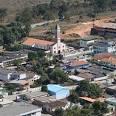 imagem de Carana%C3%ADba+Minas+Gerais n-15