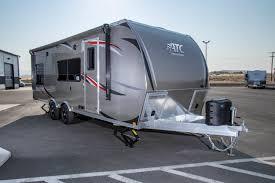 enclosed trailer atc enclosed trailer
