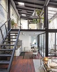 modern loft house plans 122 best industrial design images on