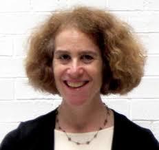 Emily Singer   Parsons School of Design