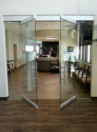 all glass doors glass designs