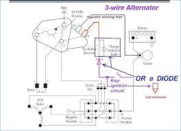 mercruiser 4 3 alternator wiring diagram kanvamath org Boat Alternator Wiring Diagram at Mercruiser 4 3 Alternator Wiring Diagram