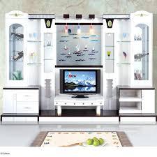 glass cabinets for living room living room glass cabinets wall mounted living room furniture aesthetic living