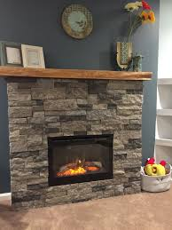 fireplace tile ideas craftsman home depot tiles designs victorian antique portland oregon picturess design fireplaces durango stone photo5 8y