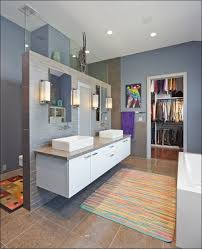 most popular gray paint colorsArchitecture  Where To Find Sherwin Williams Paint Bedroom Paint